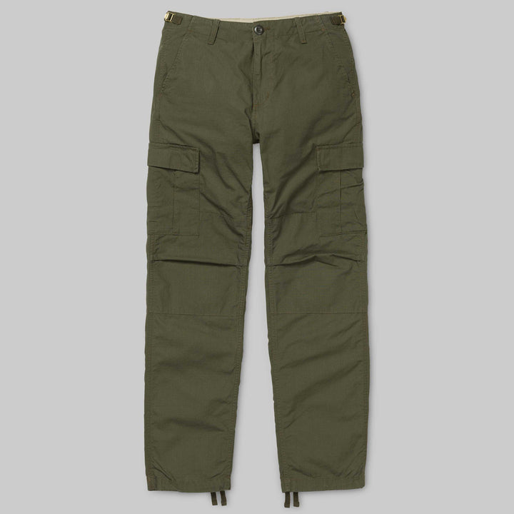 Carhartt Aviation Pant - Cypress