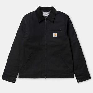Carhartt Detroit Jacket - Black