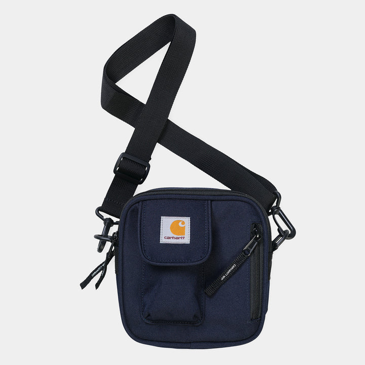 Carhartt Essentials Bag - Dark Navy