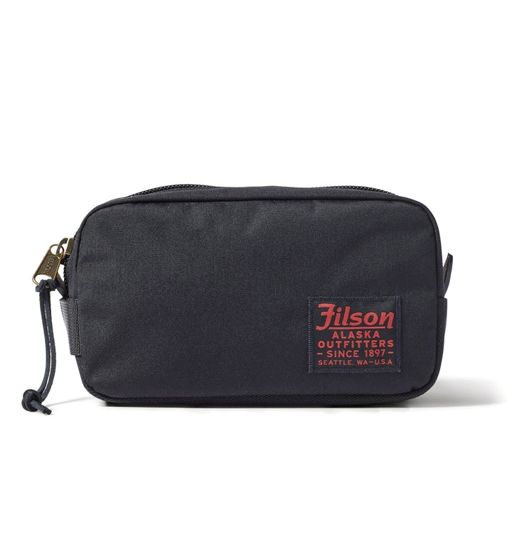 Filson Travel Pack - Dark Navy