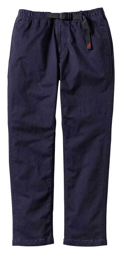Gramicci NN Pants - Just Cut - Double Navy