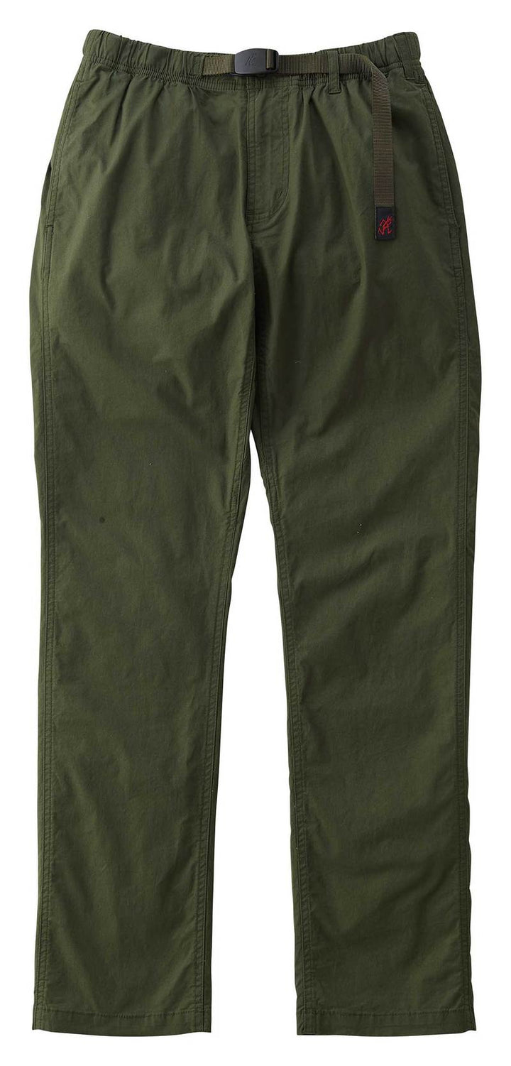 Gramicci Weather NN Pants - Just Cut - Deep Olive