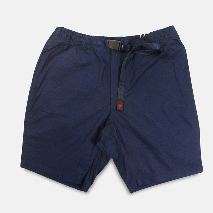 Gramicci Weather NN Shorts - Double Navy
