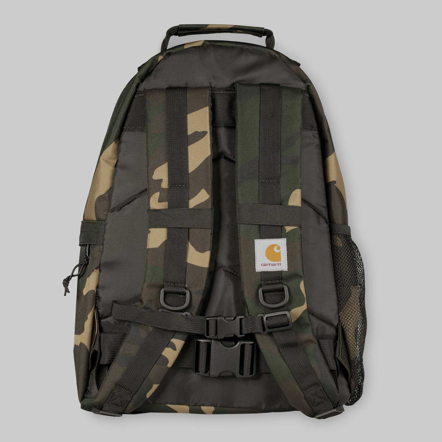 Carhartt Kickflip Backpack - Camo Laurel