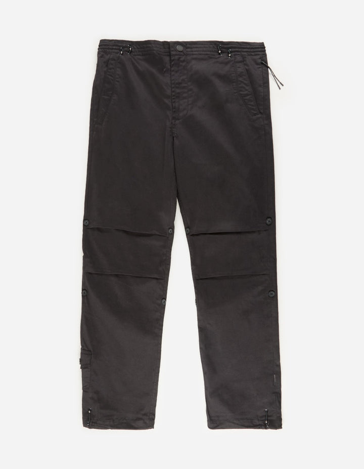 Maharishi Original Snopants Straight - Black