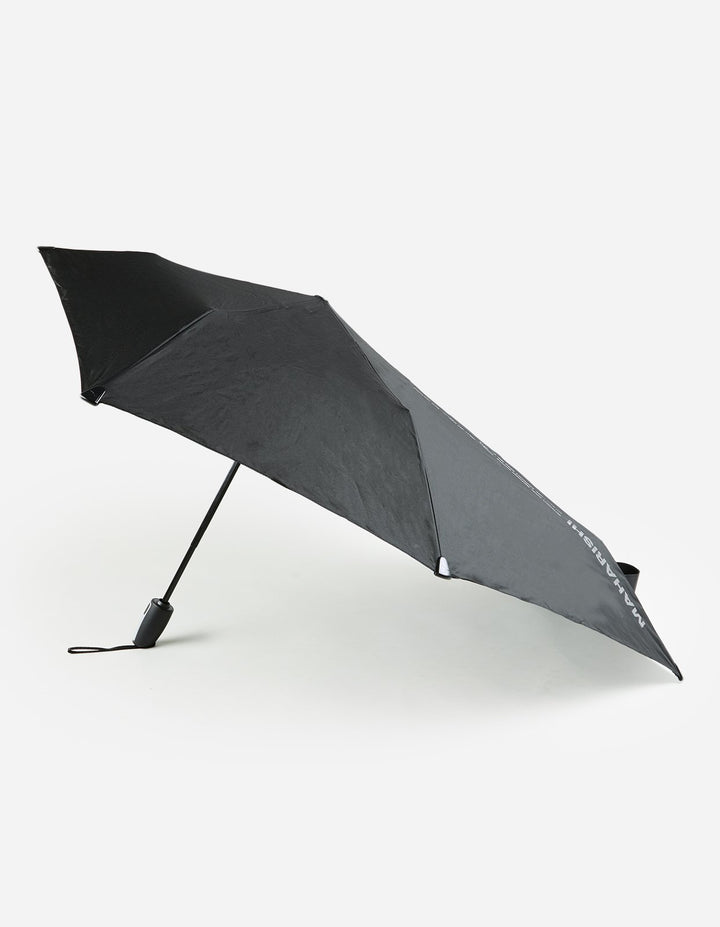 Maharishi 9298 Automatic Umbrella x Senz