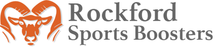 Rockford Sports Boosters