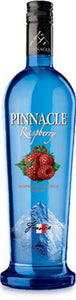 Pinnacle Vodka Raspberry