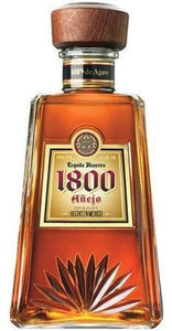 1800 Tequila Anejo-Wine Chateau