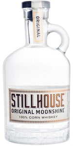 Stillhouse Whiskey Original