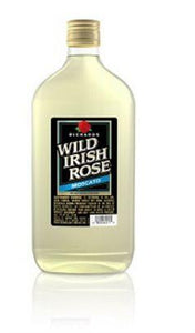 Wild Irish Rose Moscato
