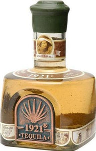 1921 Tequila Reposado-Wine Chateau