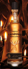 Load image into Gallery viewer, Cazadores Tequila Extra Anejo