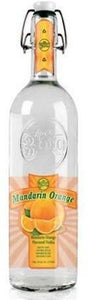 360 Vodka Mandarin Orange-Wine Chateau