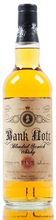 Load image into Gallery viewer, Bank Note Scotch 5 Year