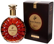Load image into Gallery viewer, Remy Martin Cognac XO Excellence