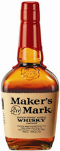 Load image into Gallery viewer, Maker's Mark Bourbon