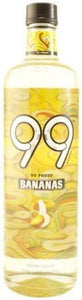 99 Brand Bananas-Wine Chateau