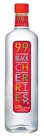 99 Brand Black Cherries-Wine Chateau