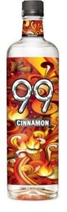 99 Brand Cinnamon-Wine Chateau
