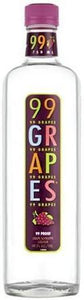 99 Brand Grapes-Wine Chateau