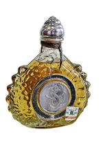 Load image into Gallery viewer, Ley .925 Premium Anejo Tequila