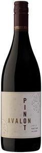 Avalon Pinot Noir 2017