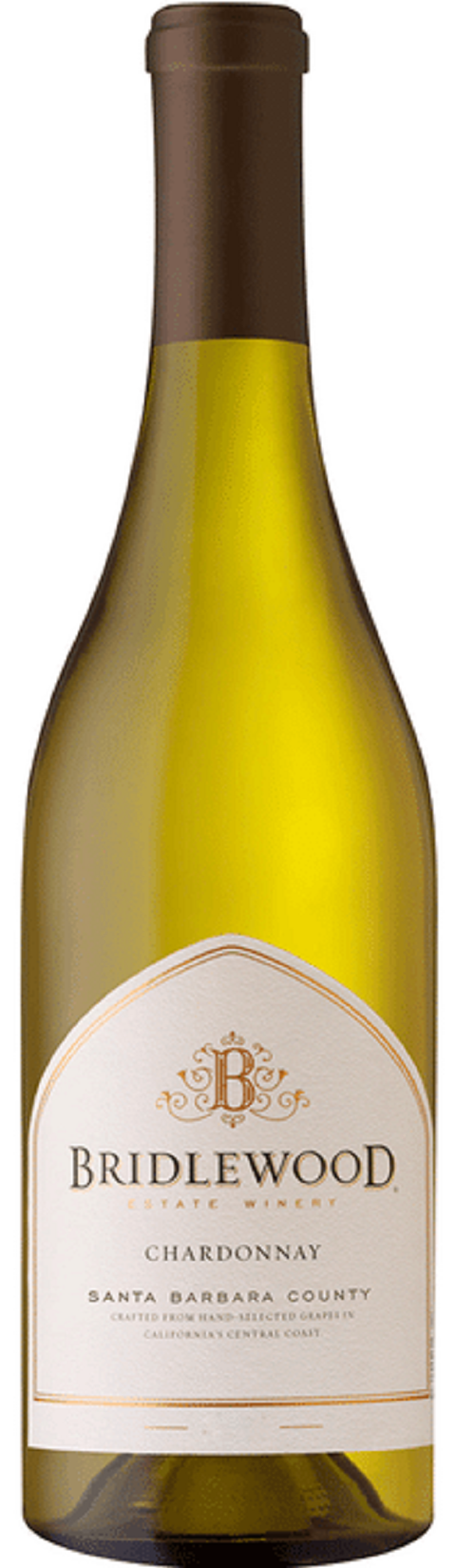 Bridlewood Estate Chardonnay 2018