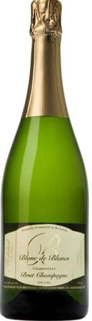 Brotherhood Brut Blanc de Blancs