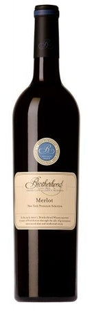 Brotherhood Merlot 2014