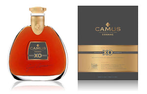 CAMUS XO Intensely Aromatic