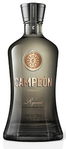 Campeon Tequila Reposado