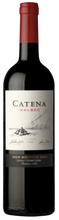Load image into Gallery viewer, Bodega Catena Zapata Malbec High Mountain Vines 2018