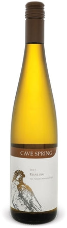 Cave Spring Riesling 2011