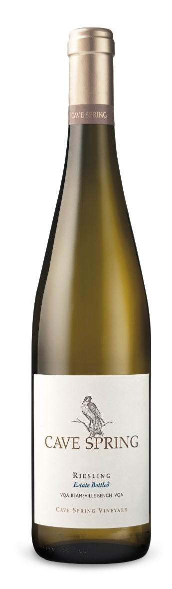 Cave Spring Riesling Estate 2016
