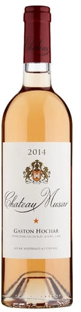Chateau Musar Rose 2014