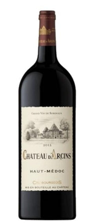 French Wines For Sale Online Less Wine Chateau