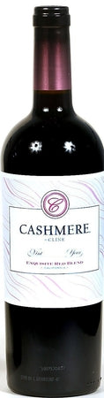 Cline Cellars Cashmere 2014