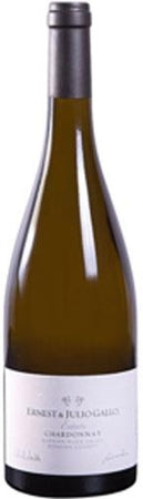Ernest & Julio Gallo Chardonnay Estate 2012