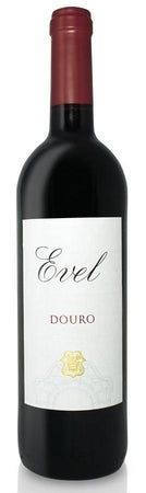 Evel Red Douro 2016