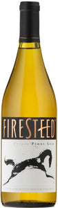Firesteed Pinot Gris 2017