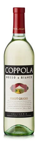 Francis Ford Coppola Rosso & Bianco Pinot Grigio 2016