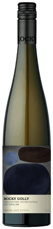 Frankland Estate Riesling Rocky Gully 2014