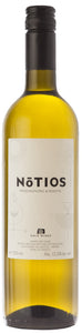 Gaia Wines Notios White 2017