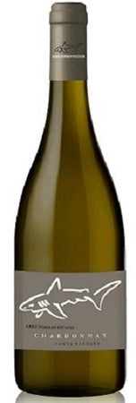 Greg Norman Estates Chardonnay Santa Barbara 2015