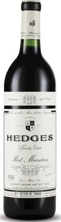 Hedges Cabernet Sauvignon Independent Producers 2014