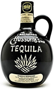 Hussong's Tequila Reposado