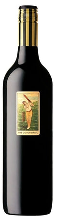 Jim Barry Cabernet Sauvignon The Cover Drive 2014