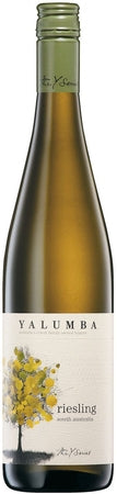 Yalumba Riesling The Y Series 2015