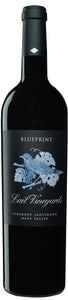 Lail Vineyards Cabernet Sauvignon Blueprint 2015